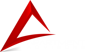 Apartment Advisors Hawaii